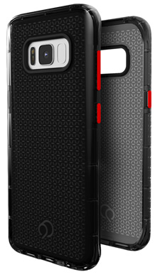 Samsung Galaxy S8 Phantom 2 Case