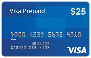 Free $25 Visa Card with Samsung Phones