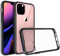 iPhone 11 Pro Max Bumper Case