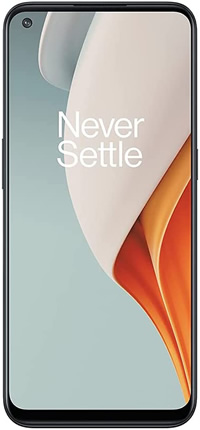 OnePlus Nord 100