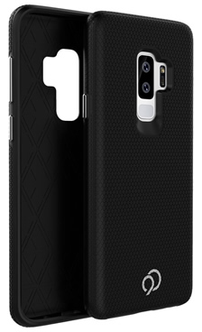 Samsung Galaxy S9+ Latitude Case