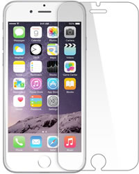 iPhone 6,6S Tempered Glass