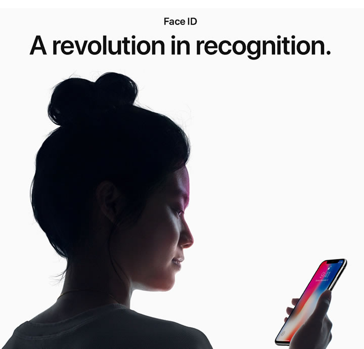 StraightTalkSmartpay com :: PHONES :: Apple iPhone X
